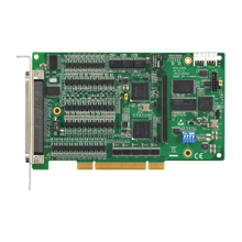 PCI-1245