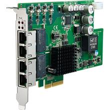 PCIE-1674